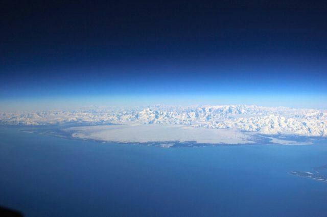 Malaspina-Glacier-Yakutat-Alaska-YAK