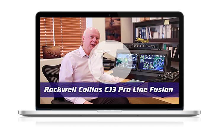 Pro Line Fusion Desktop Simulator thumbnail